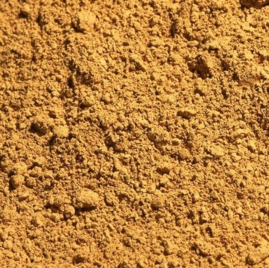 Строительные материалы: Песок в Severnerud (СеверНеруд), ООО