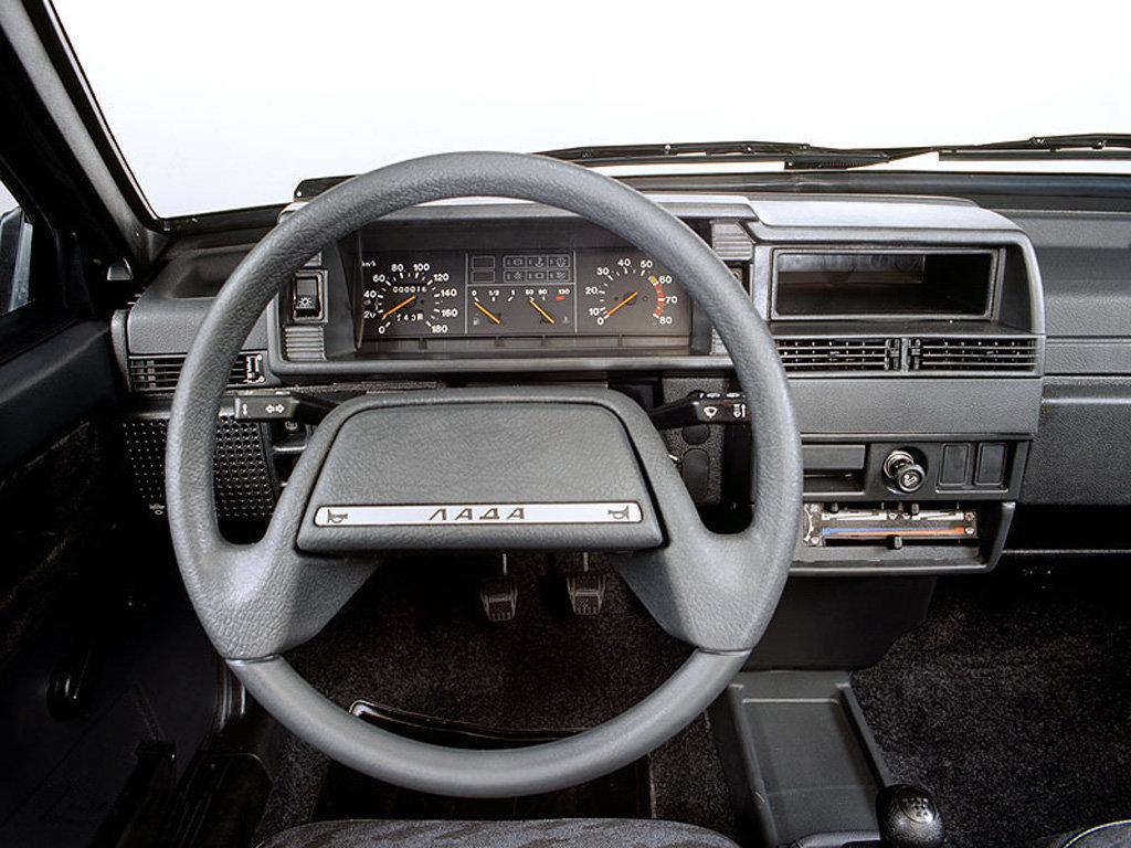 Автозапчасти, общее: Панель приборов 21083 выс. панель в сборе в АвтоСфера, магазин автотоваров