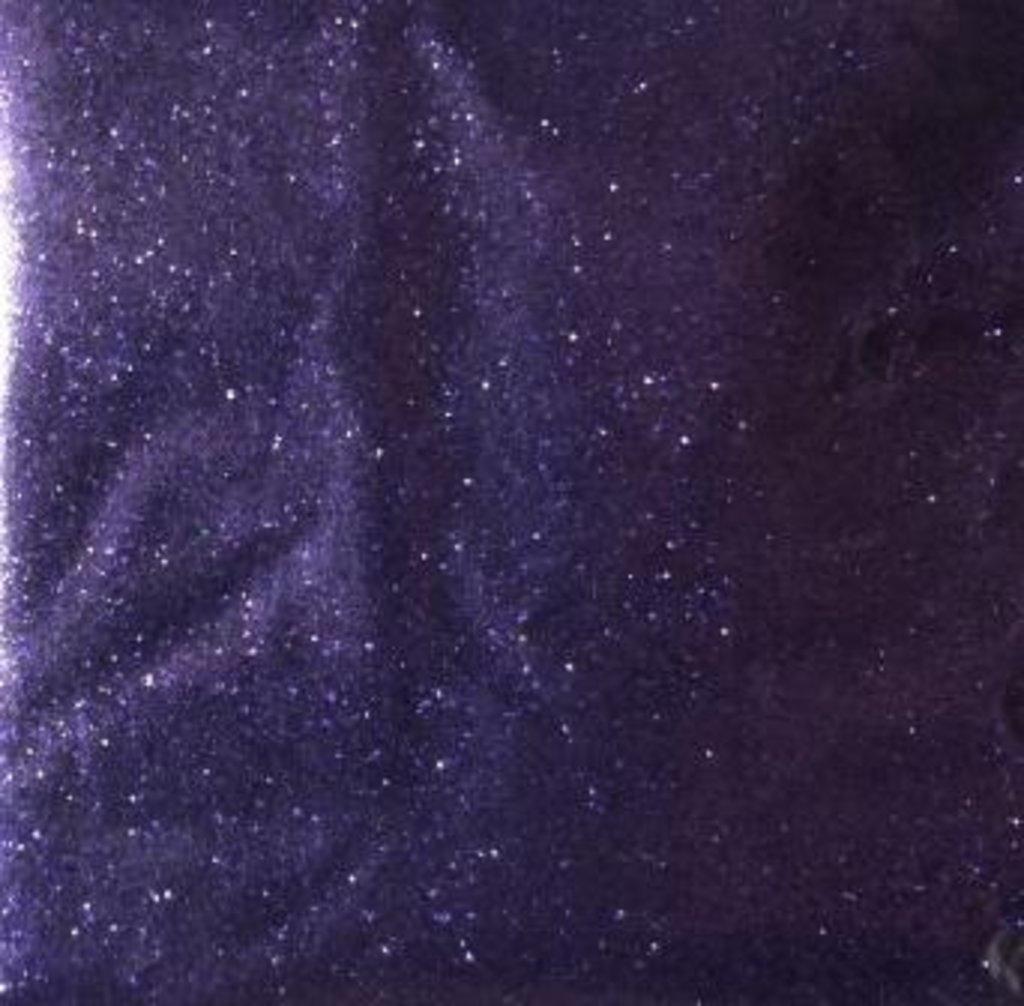 Стразы, полужемчужины, блёстки: Блестки декоративные Декола 0.3мм фиолетовые 20гр в Шедевр, художественный салон