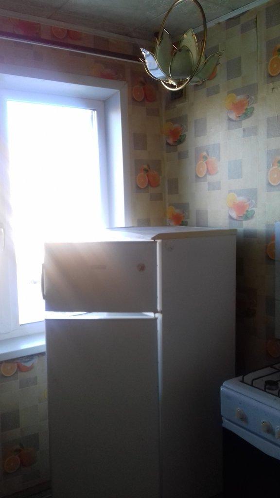 1-комн. квартиры: г.Орск,ул.Ялтинская д.85а в Эверест