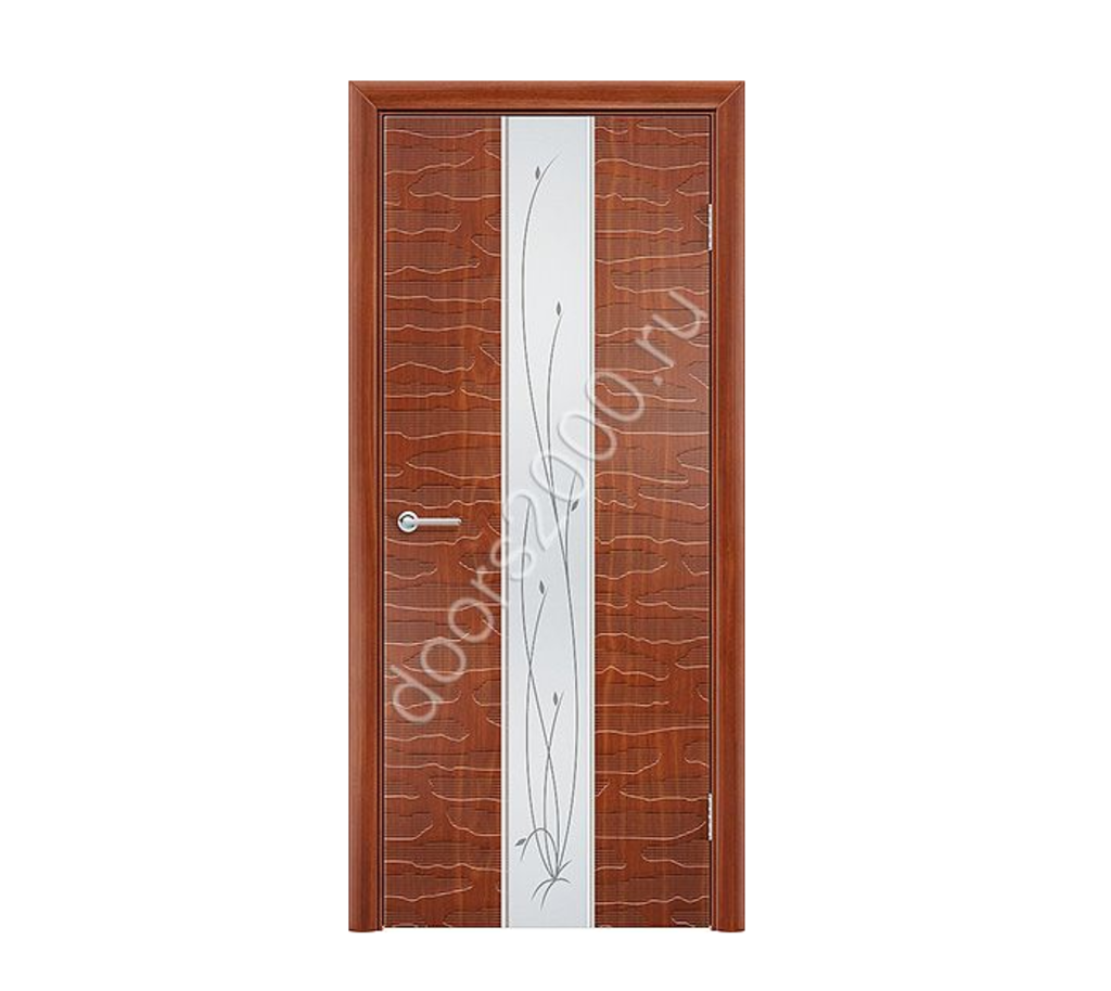 Двери межкомнатные: Глория в Мир дверей