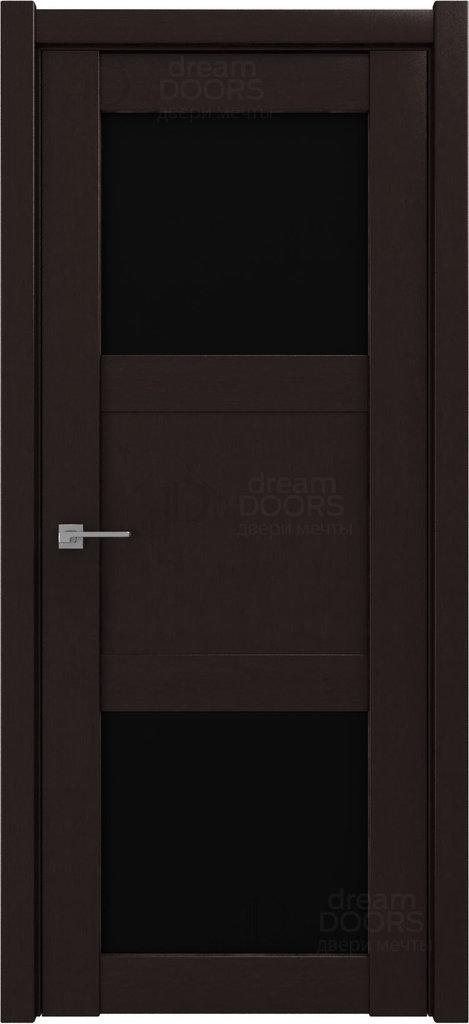 Двери Дрим Дорз: 07 Серия GRANDE Модель G-10. Фабрика Дрим Дорз в Двери в Тюмени, межкомнатные двери, входные двери