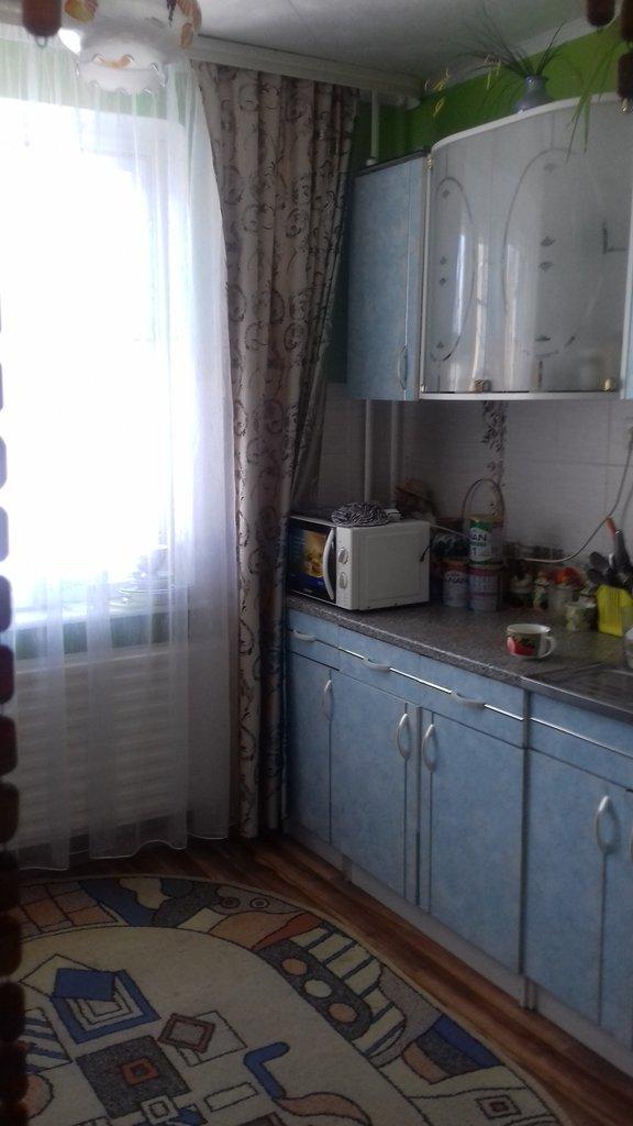 1-комн. квартиры: г.Орск ул.Добровольского д.14 в Эверест
