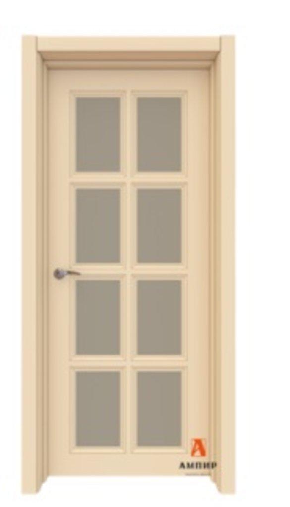 Межкомнатные двери: Коллекция CLASSIC  D в Двери в Тюмени, межкомнатные двери, входные двери