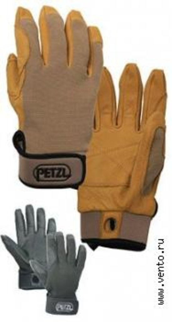 Вспомогательное оборудование и аксессуары: Перчатки «Cordex» в Турин