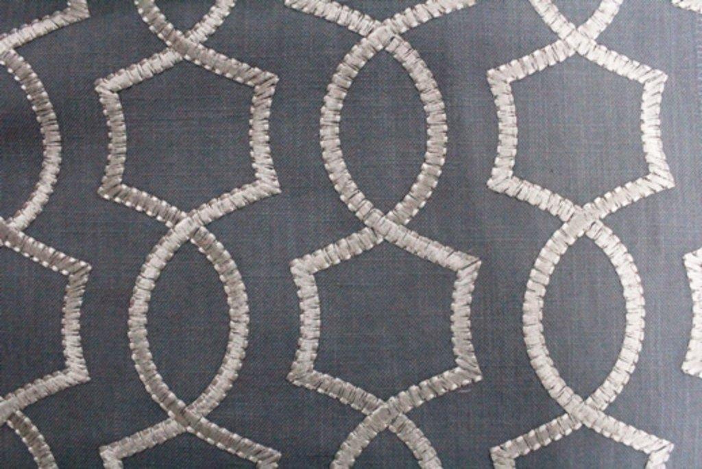Портьерные ткани: Fonte в Салон штор, Виссон
