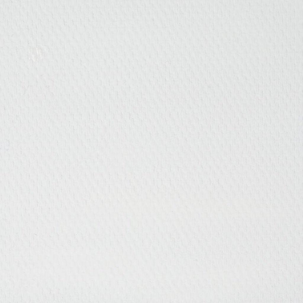 "МАСТЕР-КЛАСС: Краска масляная ""МАСТЕР-КЛАСС"" белила цинковые  46мл в Шедевр, художественный салон"