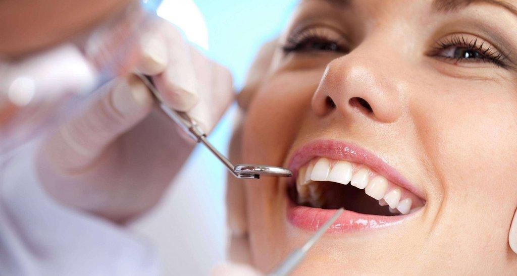 Лечение периодонтита в Эстетика, центр стоматологии, ООО
