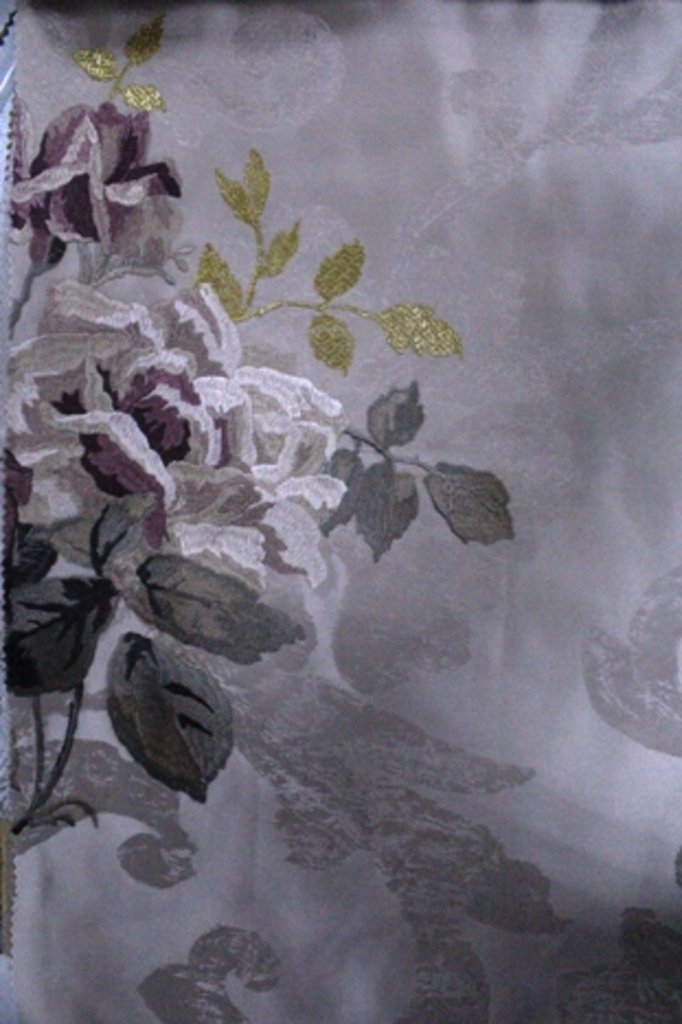 Ткани: McGredy в Салон штор, Виссон