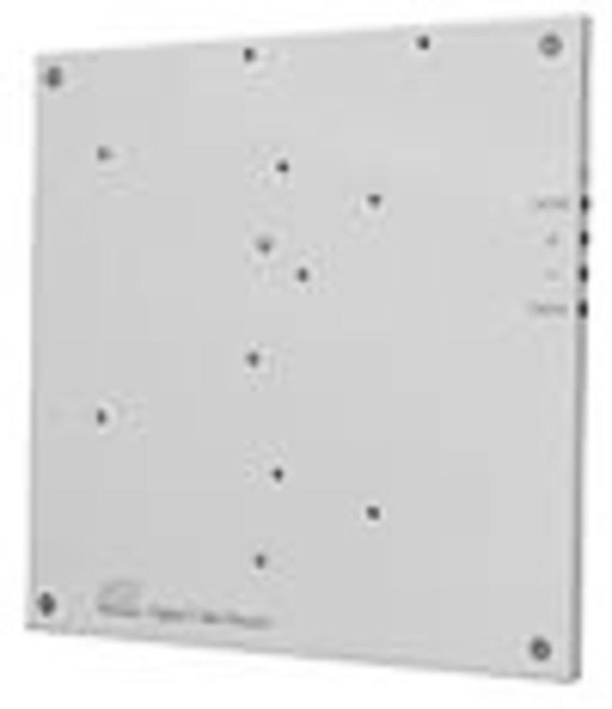 Блоки питания: Двухканальный блок памяти ASV-MF05 pl-256 в Микровидео