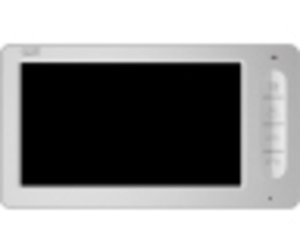 Мониторы: Цветной монитор CTV-M1702 в Микровидео