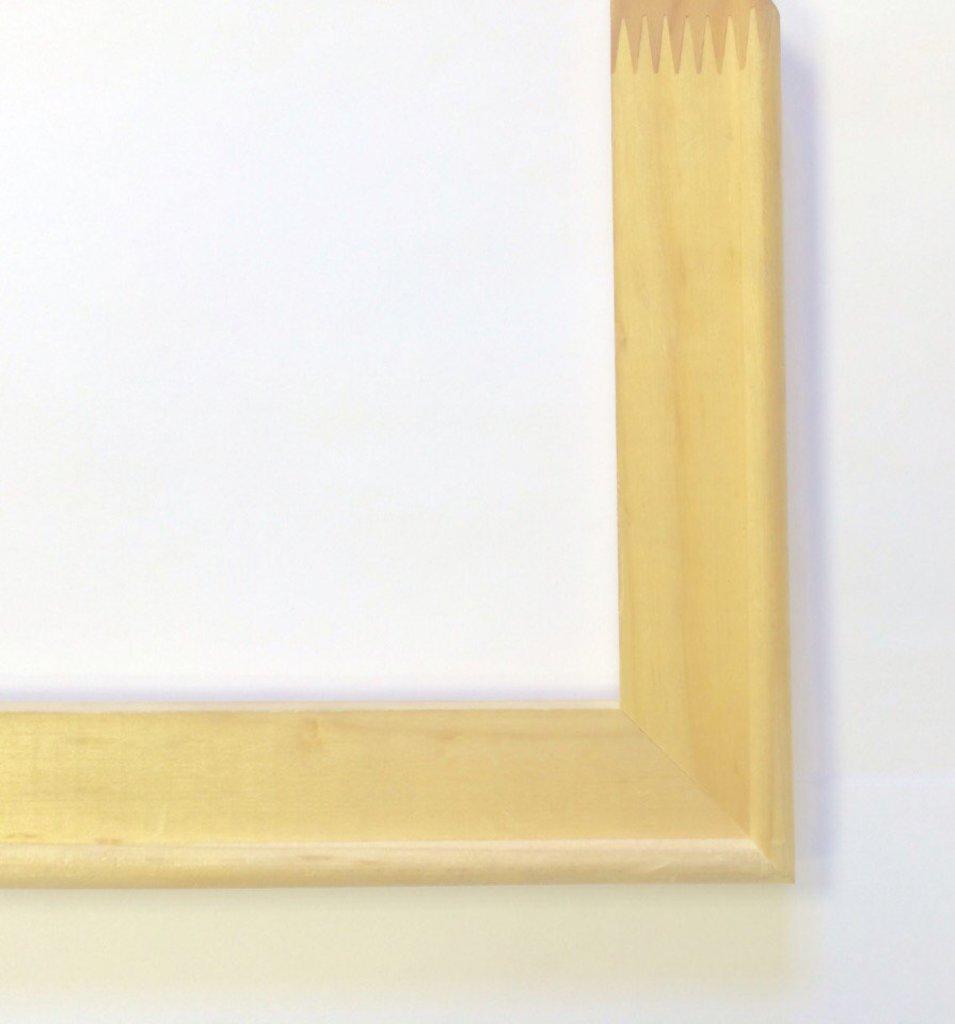 Подрамники: Подрамник 40х40см (рейка 15х30мм) в Шедевр, художественный салон