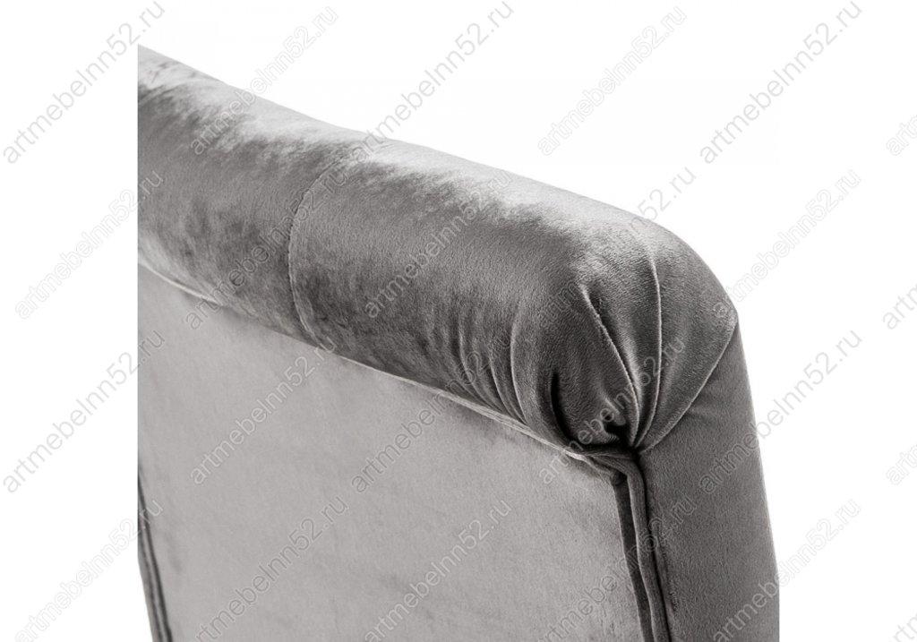 Стулья, кресла деревянный для кафе, бара, ресторана.: Стул 11141 в АРТ-МЕБЕЛЬ НН