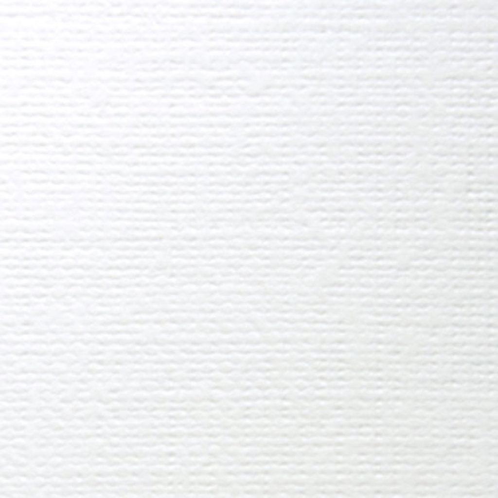 """Бумага для акварели: Бумага  акварельная """"Холст"""" Гознак, 62*94, 200г/м2, 1шт в Шедевр, художественный салон"""