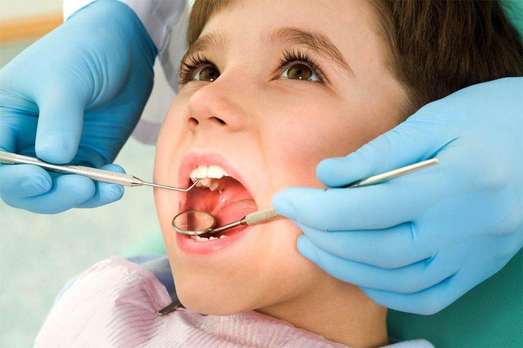 Ортодонт детский в Эстетика, центр стоматологии, ООО