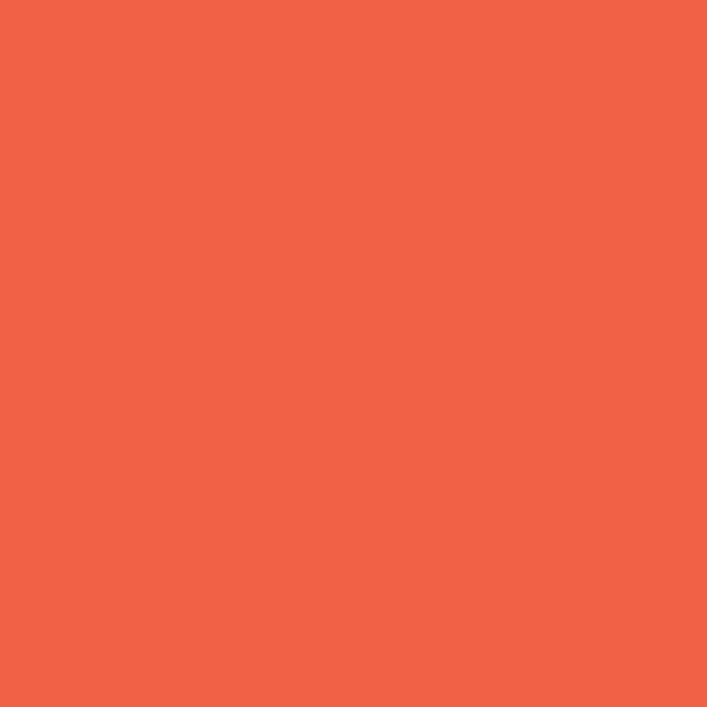 Бумага цветная 50*70см: FOLIA Цветная бумага, 300г/м2 50х70,оранжевый 1лист в Шедевр, художественный салон