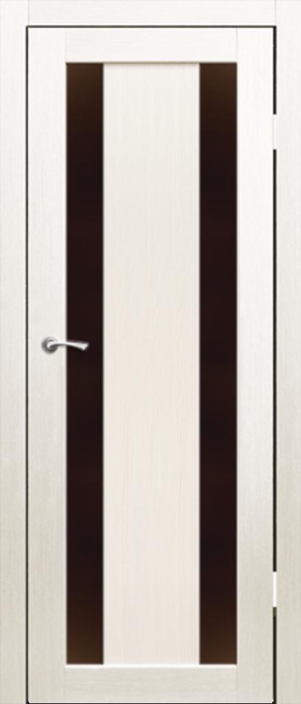 Двери СИНЕРДЖИ от 4 350 руб.: Межкомнатная дверь. Фабрика Синержи. Модель Маэстро в Двери в Тюмени, межкомнатные двери, входные двери