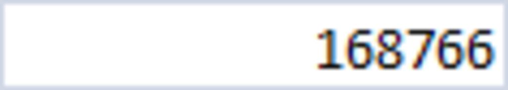 Запчасти для холодильников: Заслонока холодильника Bosch (Бош), Siemens (Сименс) 655081, в сборе с моторчиком и тэном обогрева, EG-350077.5, 6.1W 230V 50Hz, 9000545210, 168766 в АНС ПРОЕКТ, ООО, Сервисный центр