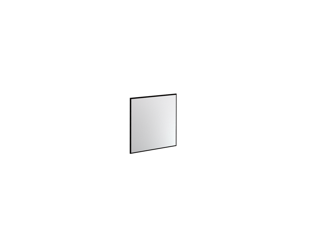 Зеркала, общее: Зеркало навесное 2 Hyper в Стильная мебель