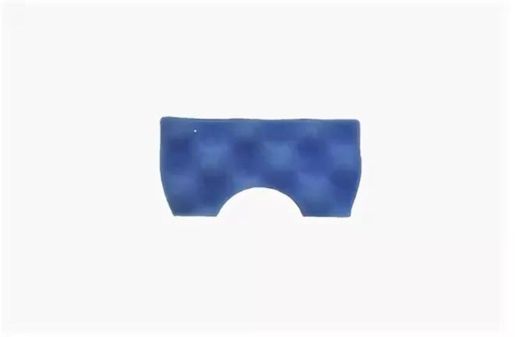 Запчасти для пылесосов: Фильтр для пылесоса Samsung (Самсунг)  PL070 в АНС ПРОЕКТ, ООО, Сервисный центр