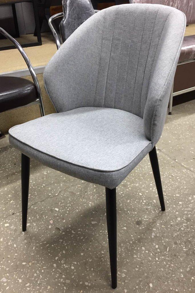 Стулья, кресла на металлокаркасе для кафе, бара, ресторана.: Стул 004-К в АРТ-МЕБЕЛЬ НН