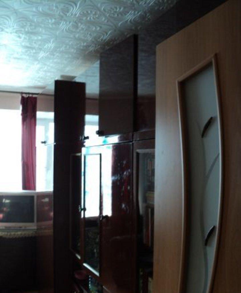 2-комн. квартира: 2-к квартира, 50 м², 12/12 эт. Северное шоссе, д.19 в А.Н.Квадратный метр