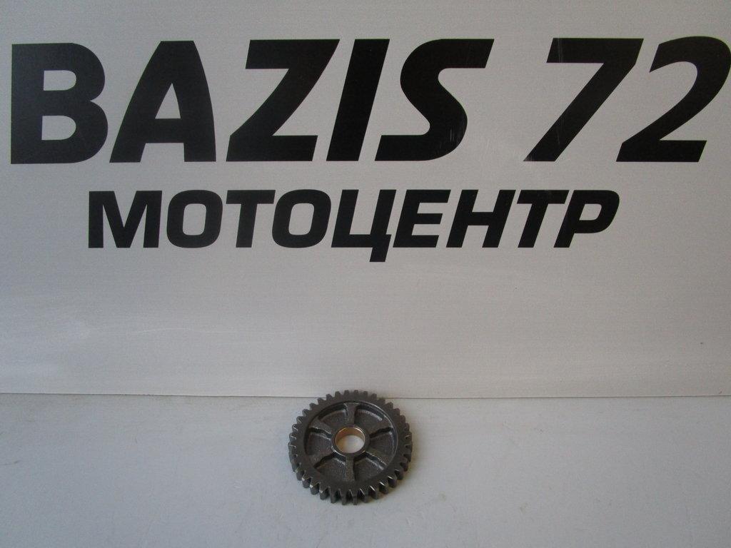 Запчасти для техники CF: Шестерня повышенной передачи X8 CF 0800-061005 в Базис72