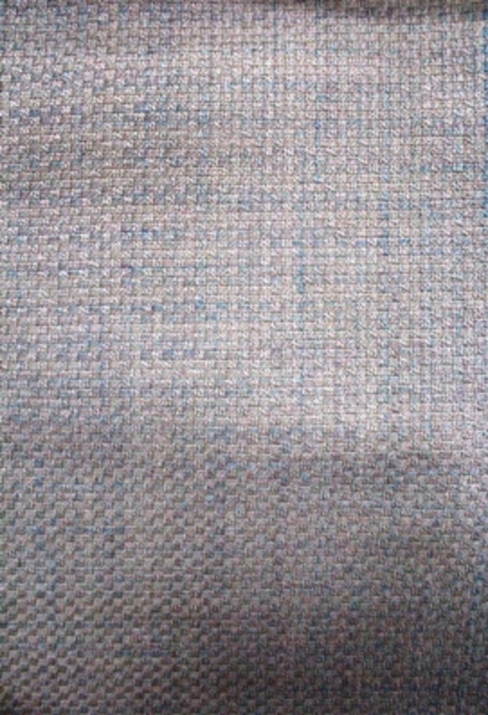 Портьерные ткани: Clarnet в Салон штор, Виссон