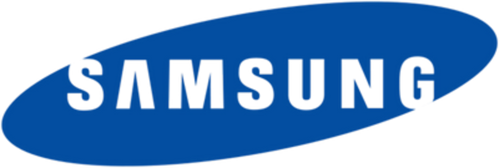 Прошивка принтера Samsung: Прошивка аппарата Samsung CLP-325 в PrintOff