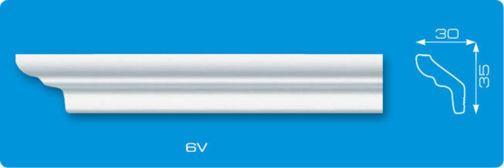 Плинтуса потолочные: Плинтус потолочный ЛАГОМ ДЕКОР 6v экструзионный длина 2м в Мир Потолков