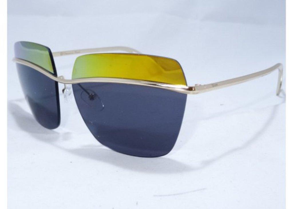 Солнцезащитные очки: Солнцезащитные очки CD OOO/KO в ТАИР, круглосуточный аптечный пункт