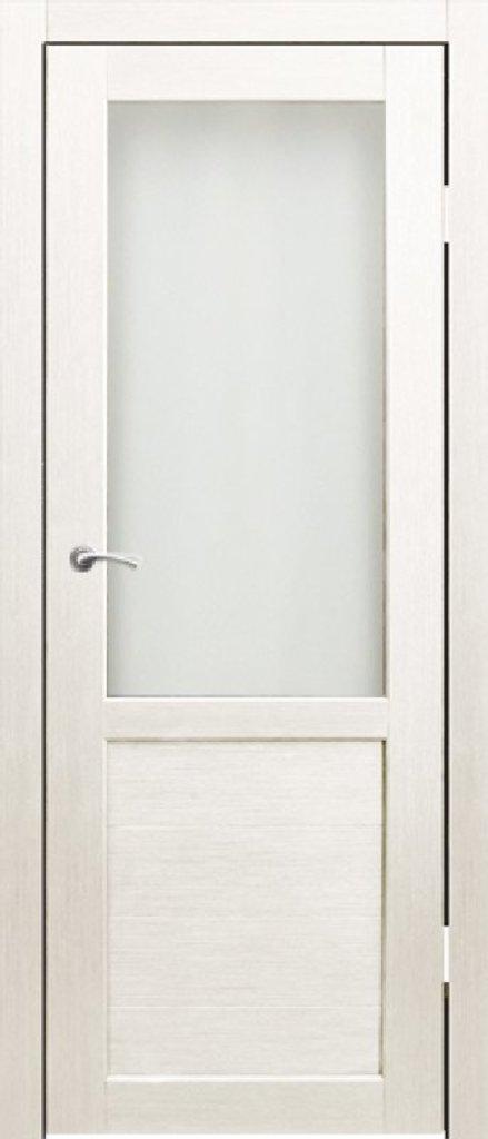 Двери Тк ВИП: Венеция ДО в Салон дверей Доминго Ноябрьск