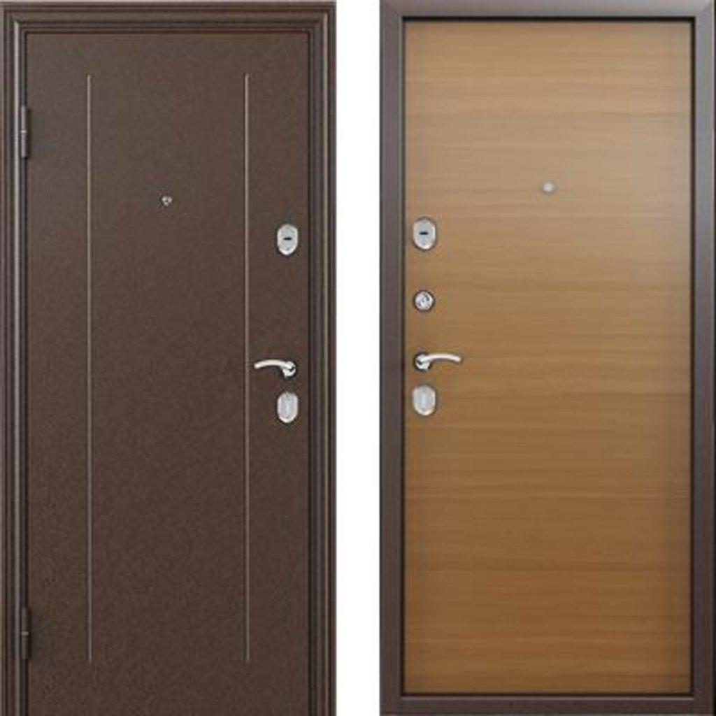 Входные двери: TOREX DELTA 05 в ОКНА ДЛЯ ЖИЗНИ, производство пластиковых конструкций