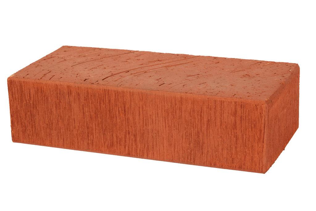 Производство lode: Кирпич печной ASAIS JANKA в Купи кирпич