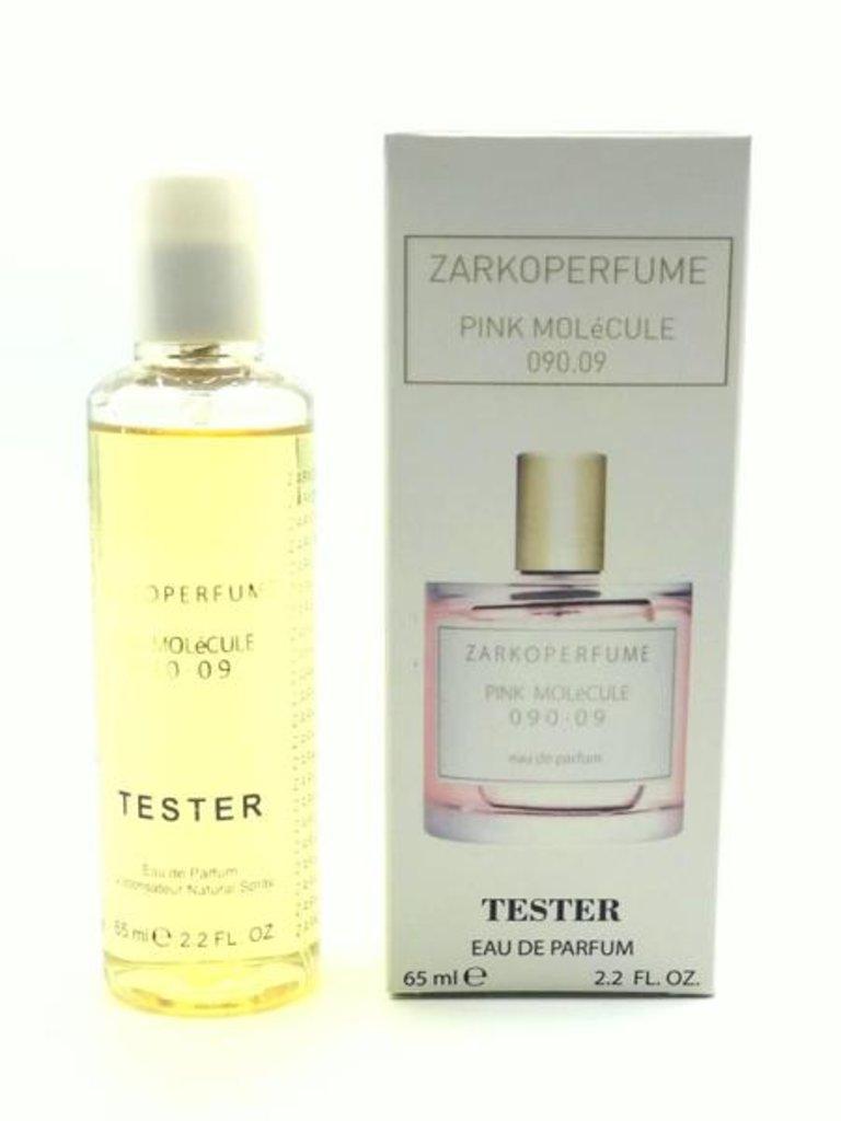 Мини парфюм 65 ml: Мини парфюм Zarkoperfume PINK MOLeCULE 090.09 65 мл в Мой флакон