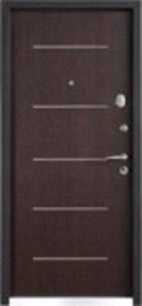Входные двери: TOREX Super Omega 07 в ОКНА ДЛЯ ЖИЗНИ, производство пластиковых конструкций