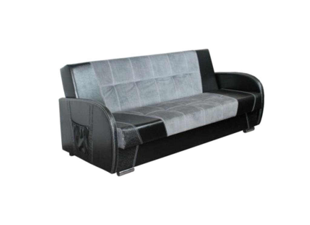 Диваны и мягкие кресла: Диван Крым в Стильная мебель