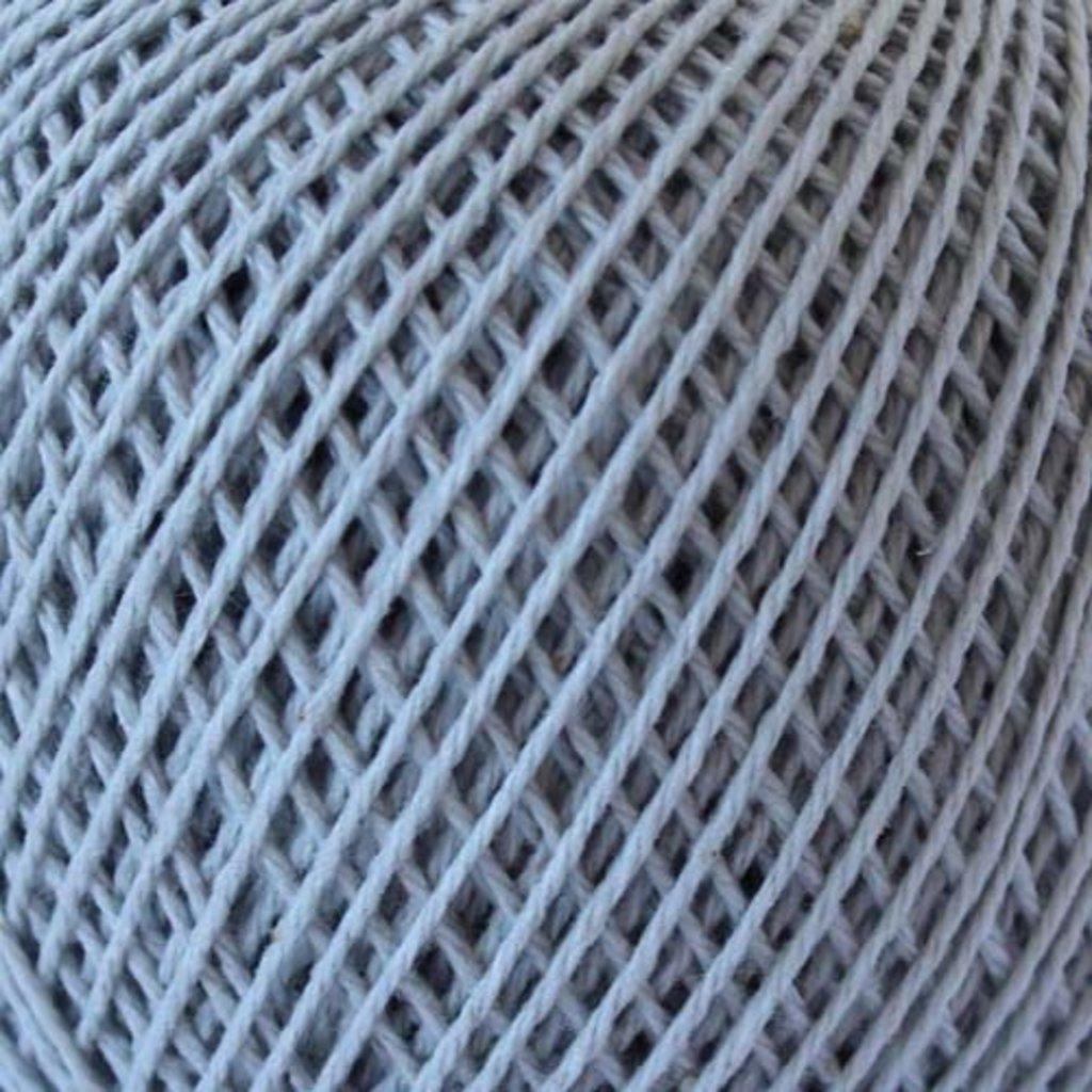 Пион 50гр.: Нитки Пион 50гр.,200м(70%хлопок,30%вискоза)(цвет 4302 серый)упак/6шт. в Редиант-НК