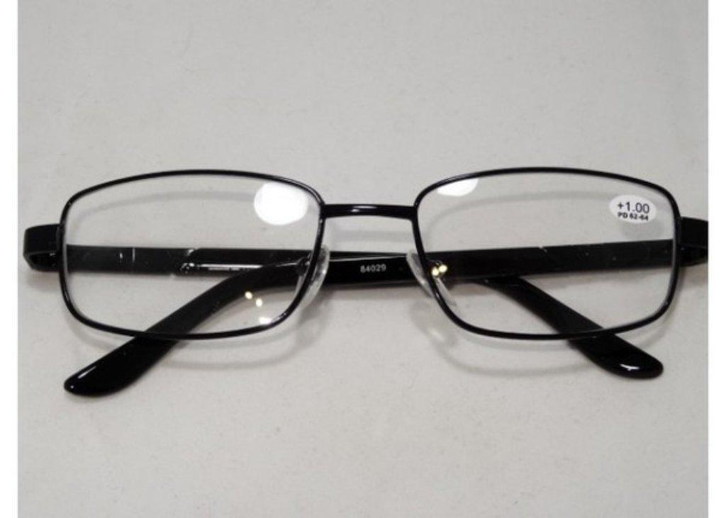 Готовые корригирующие очки: Готовые очки HAOMAI 84029 С-2 в ТАИР, круглосуточный аптечный пункт