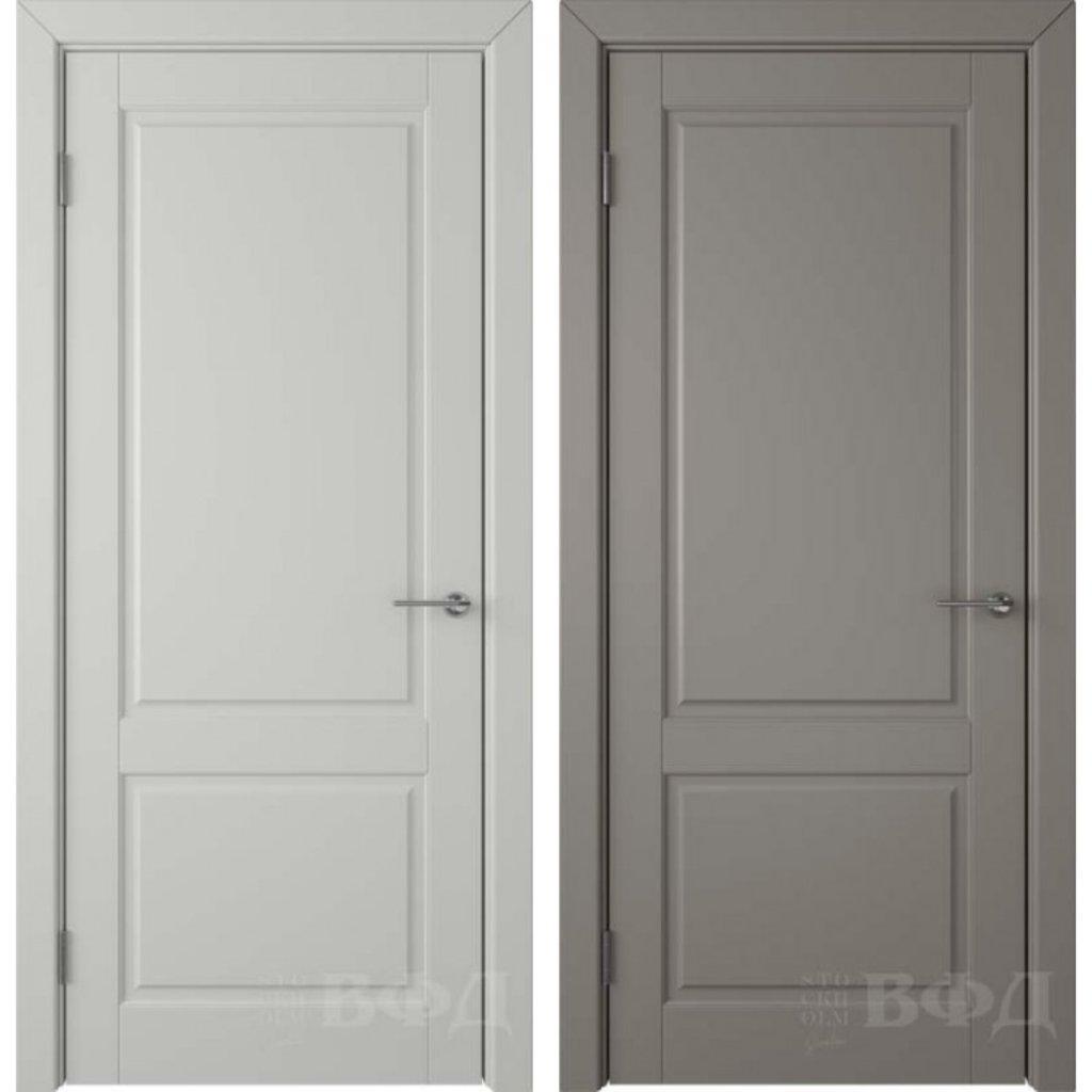 Межкомнатные двери: Дверь Стокгольм  ДГ / ДО  Коллекция STOCKHOLM в Двери в Тюмени, межкомнатные двери, входные двери