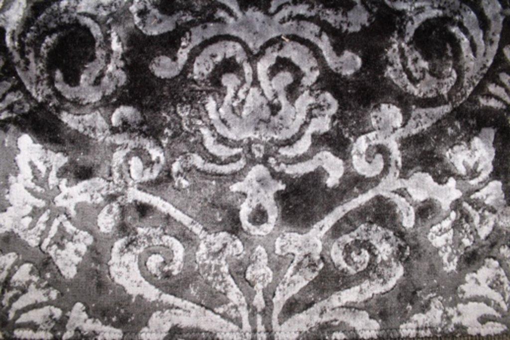 Портьерные ткани: Senzza creations-11 в Салон штор, Виссон