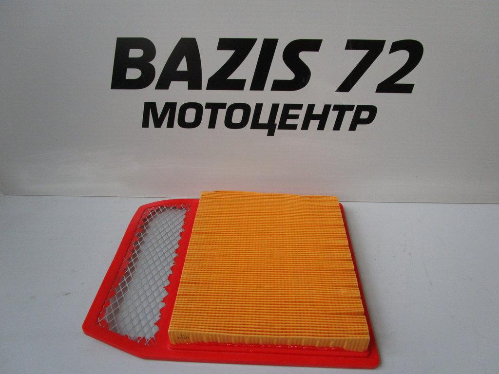 Запчасти для UTV ATV - BRP, Arctic cat, Yamaha, Polaris.: Фильтр воздушный BRP Maverick в Базис72