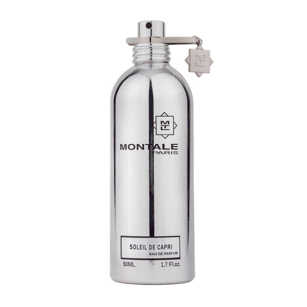 Montale (Монталь): Montale Soleil de Capri ( Монталь Солей де Капри) edp 100 ml в Мой флакон