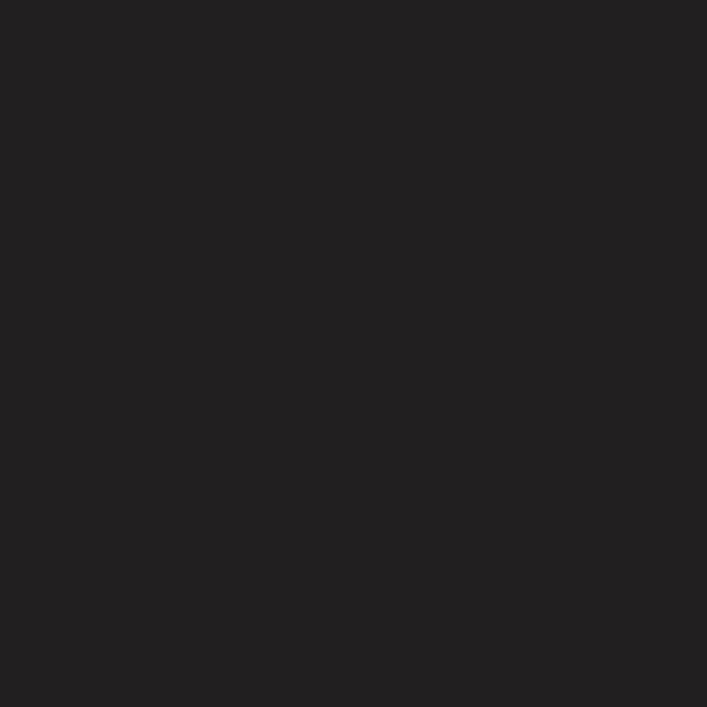 Бумага цветная А4 (21*29.7см): FOLIA Цветная бумага, 300г, A4, черный, 1 лист в Шедевр, художественный салон