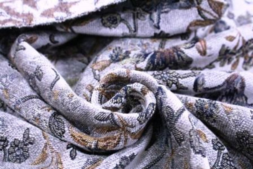 Ткани: Old sharm в Салон штор, Виссон