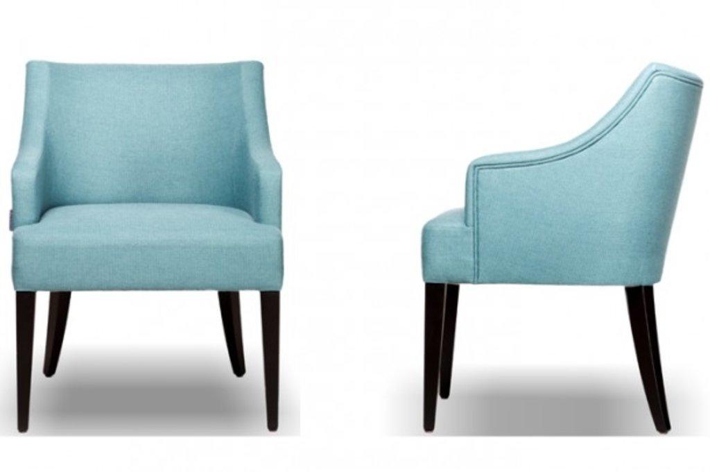 Стулья, кресла деревянный для кафе, бара, ресторана.: Кресло 323009 в АРТ-МЕБЕЛЬ НН