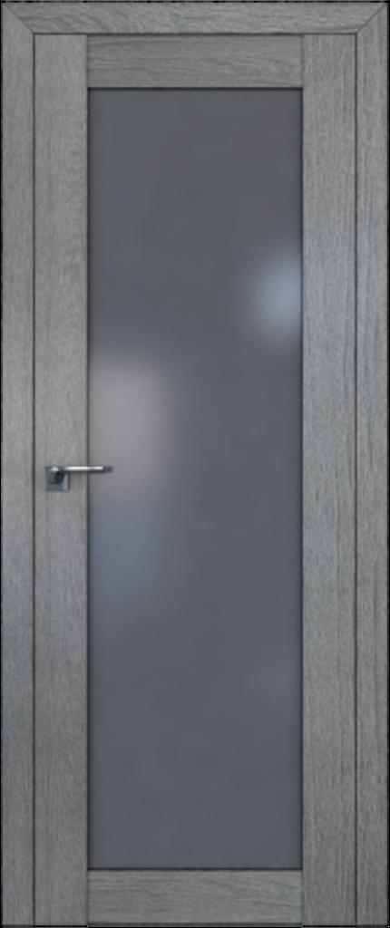 Двери ProfilDoors серия XN: Модель 2.19XN в Салон дверей Доминго Ноябрьск