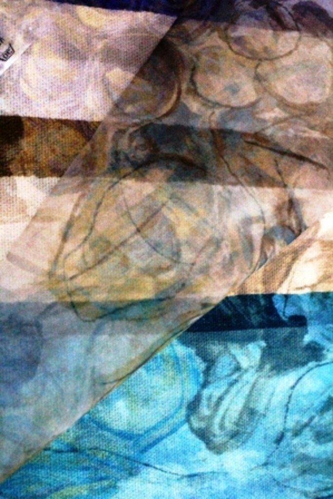 Ткани: Adam d в Салон штор, Виссон