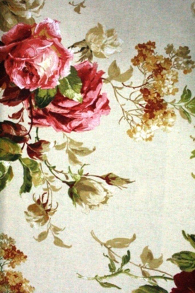 Портьерные ткани: Viena в Салон штор, Виссон