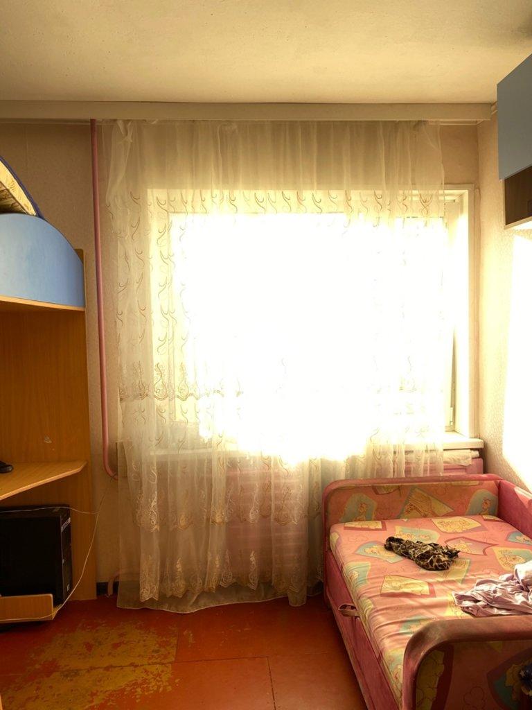 Комнаты: Комната 12 кв. м проспект Победы 161 в Перспектива, АН